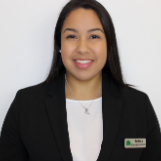 Tatiana Hernandez of Central Park West Orthodontics
